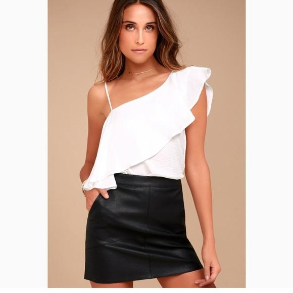 85b5ce23c0 Sonia Rykiel Skirts | Skirt | Poshmark